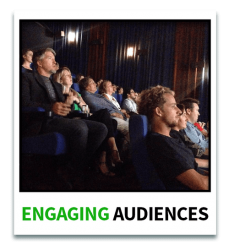 587483cb5b6467f560ffd788_ENGAGING-AUDIENCES-p-500x547